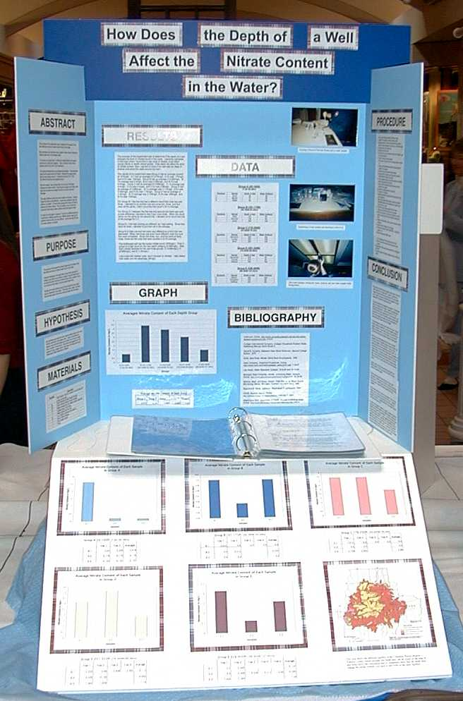 display sample 7