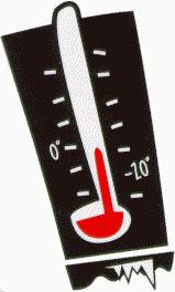 freeze point - Elis dlugopisyreklamowe co